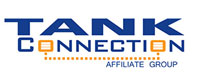 Tank Connection Affiliate Group Annual Conferences Sponsor